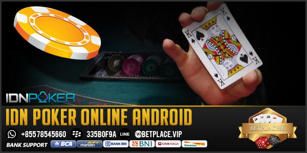 IDN-Poker-Online-android