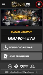 login-mobile-idn-poker