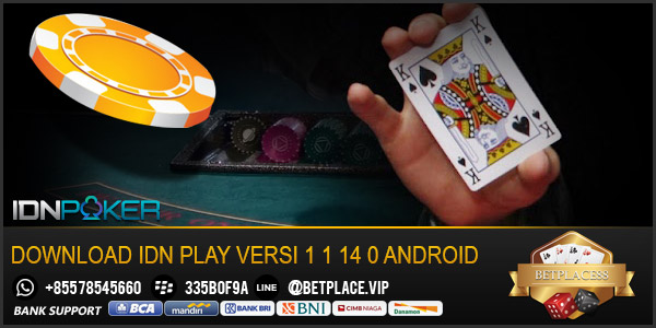 Download-Idn-Play-Versi-1-1-14-0-Android