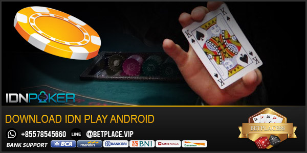 Download-Idn-Play-Android