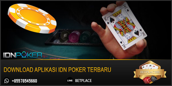 download-aplikasi-idn-poker-terbaru